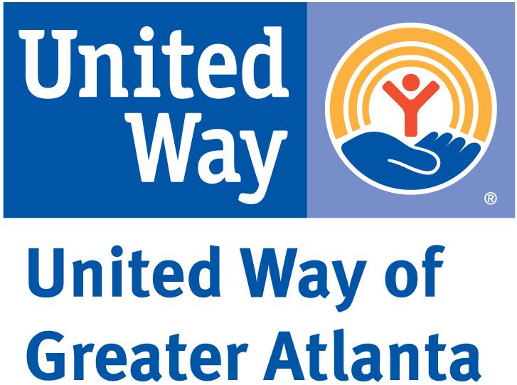 United Way of Atlanta.jpg