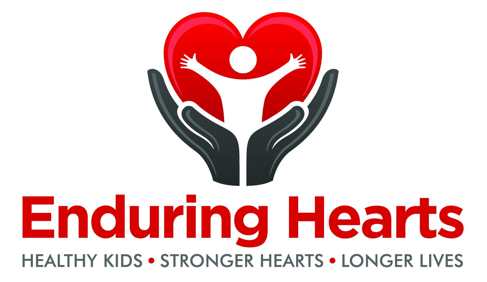 enduring_hearts-ADDEDMARGIN-large.jpg