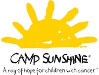 camp-sunshine.png