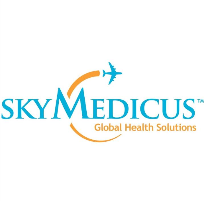 SkyMedicus.png