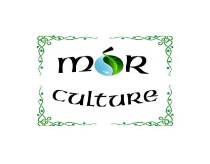 Mor Culture2.png