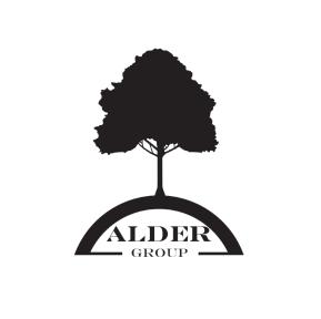 Alder-invert-transparent-300x232.png