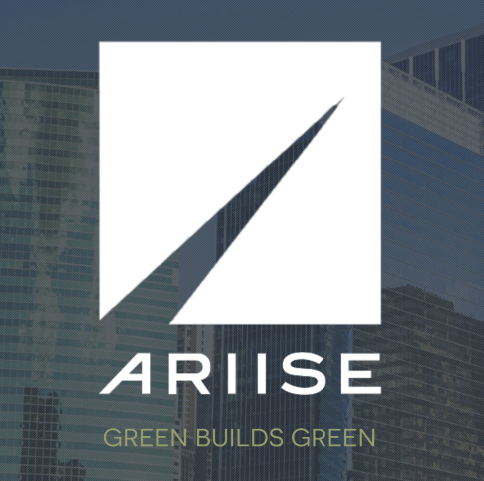 ariise_logo_317.png