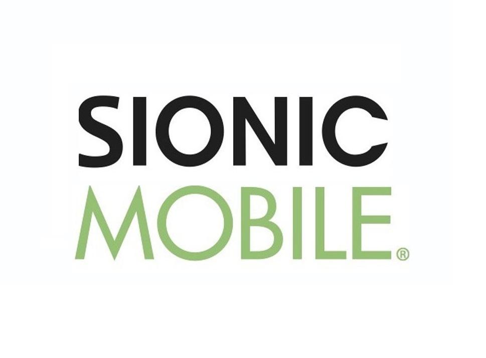 Sionic Mobile.jpg