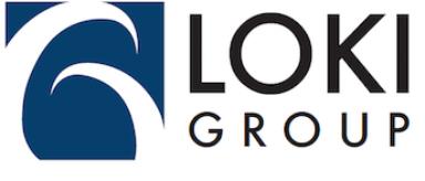 Loki Group Logo small.png