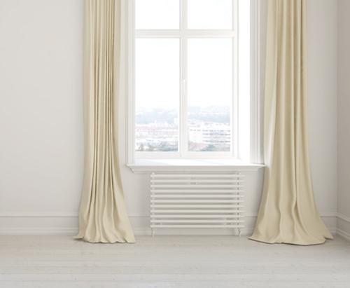 vorhang-gardinen-atelierkartal-schneiderei-meinschneider-schiebevorhang-seitennaht-saum-kuerzen-gleiter-mass-band-textil-leder-aenderungsatelier