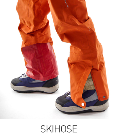skihose