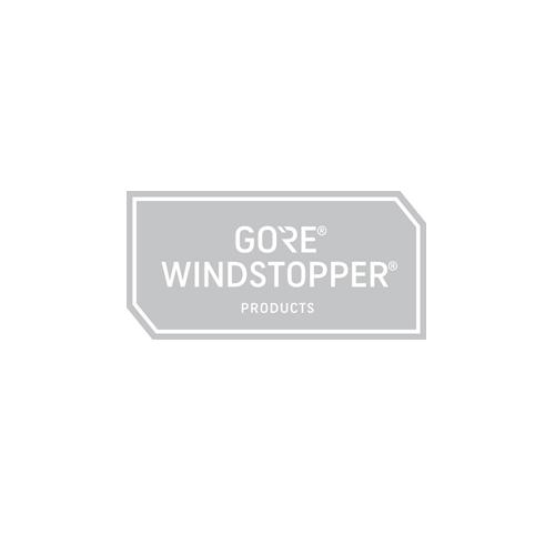 gorewindstopper_logo_atelierkartal.jpg