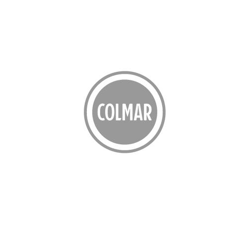 colmar_logo_atelierkartal.jpg