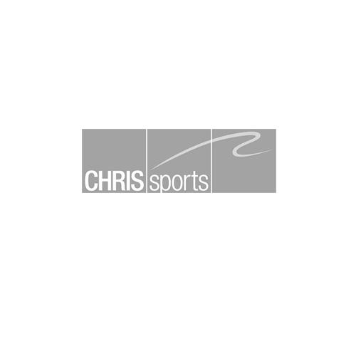 chrissports_logo_atelierkartal.jpg