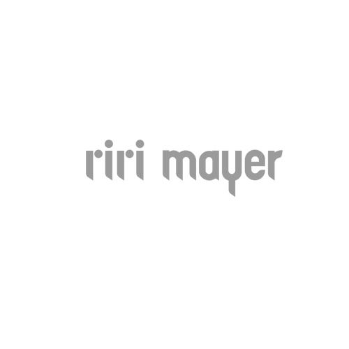 ririmayer_logo_atelierkartal.jpg