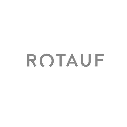 rotauf_logo_atelierkartal.jpg