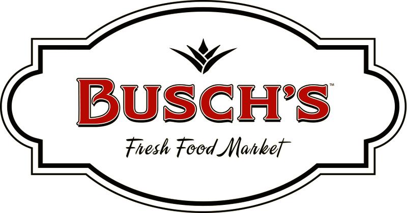 Buschs Grocery.jpg