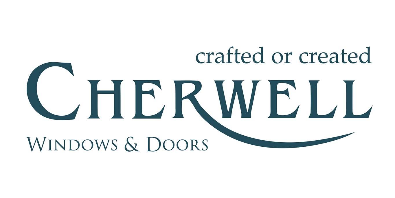 Cherwell-Logo.jpg