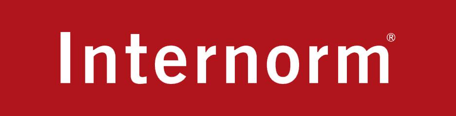 Internorm_Logo_rot0210.jpg
