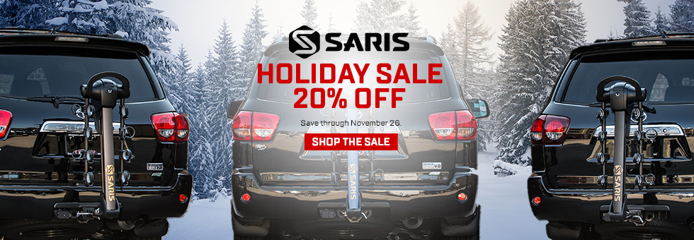 Saris Holiday Sale 18_Glide_SmartEtailing_SmartEtailing_980X340.jpg