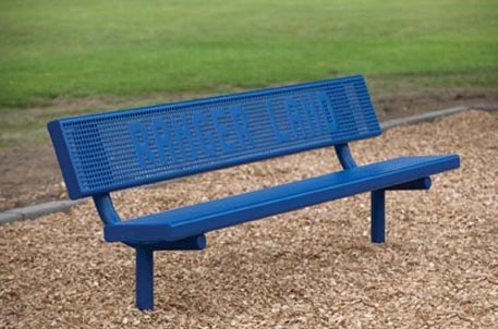 products-furnishings-identity-bench-3.jpg