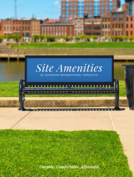 Site Amenities