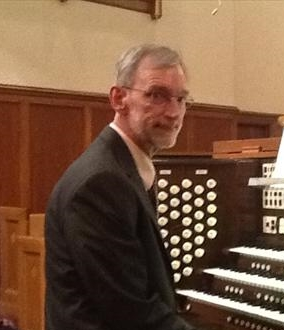 Steve Cagle Organ.jpg