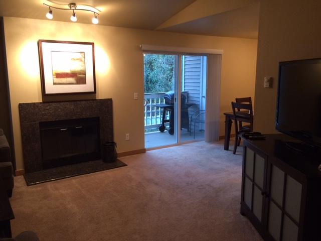 K302 living room.JPG