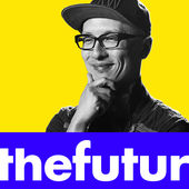 The Futur by Chris Do
