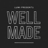 Well Made Podcast