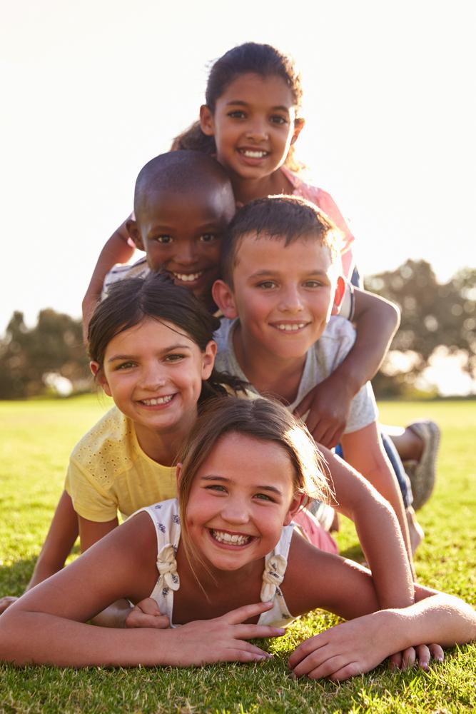 Children's ministry_693659110.jpg