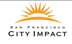 City Impact.png
