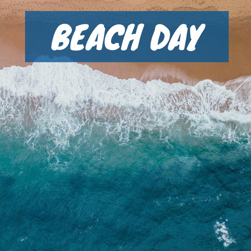 Beach Day header.png