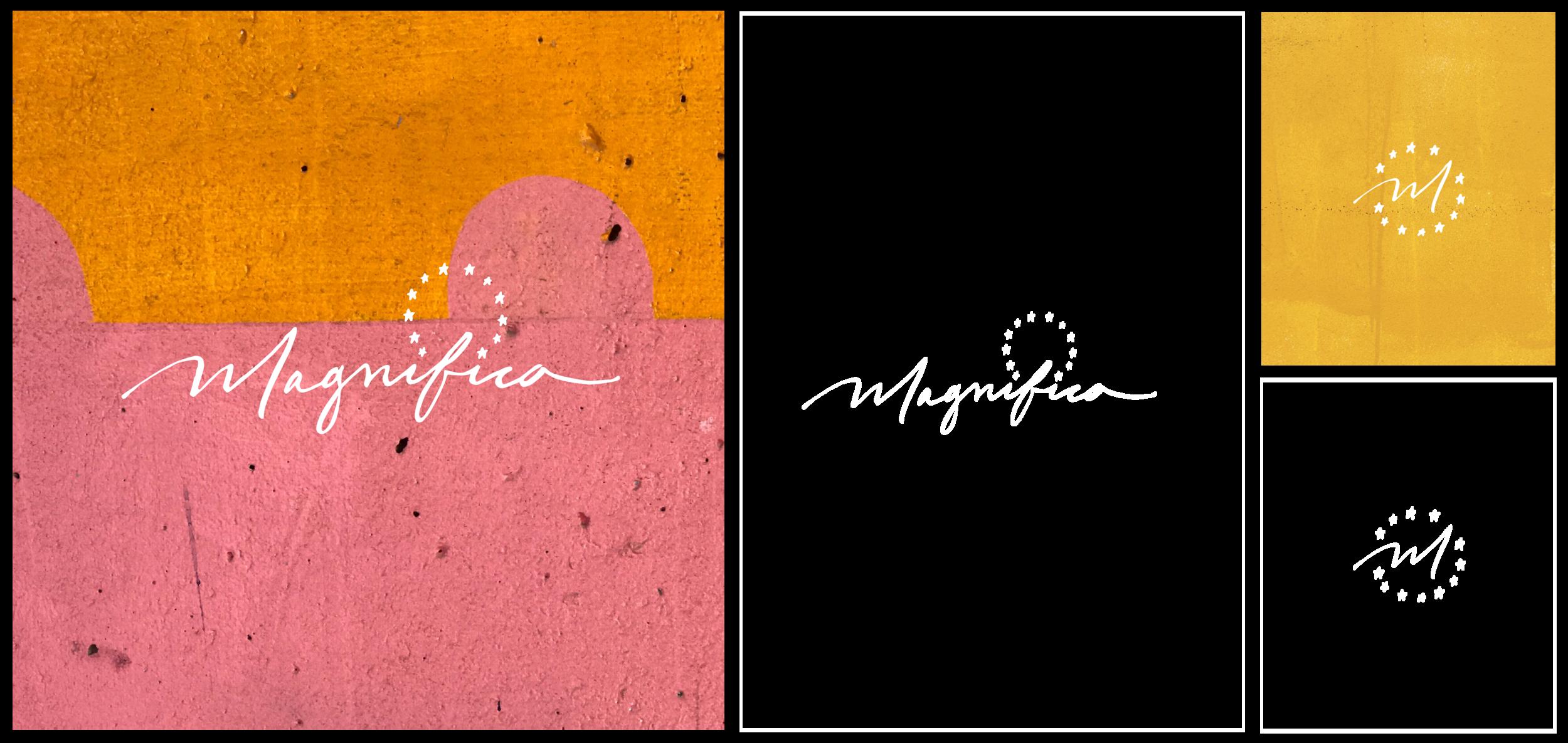 magnifica_logos-02.png