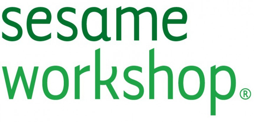 sesame-workshop-logo.jpg