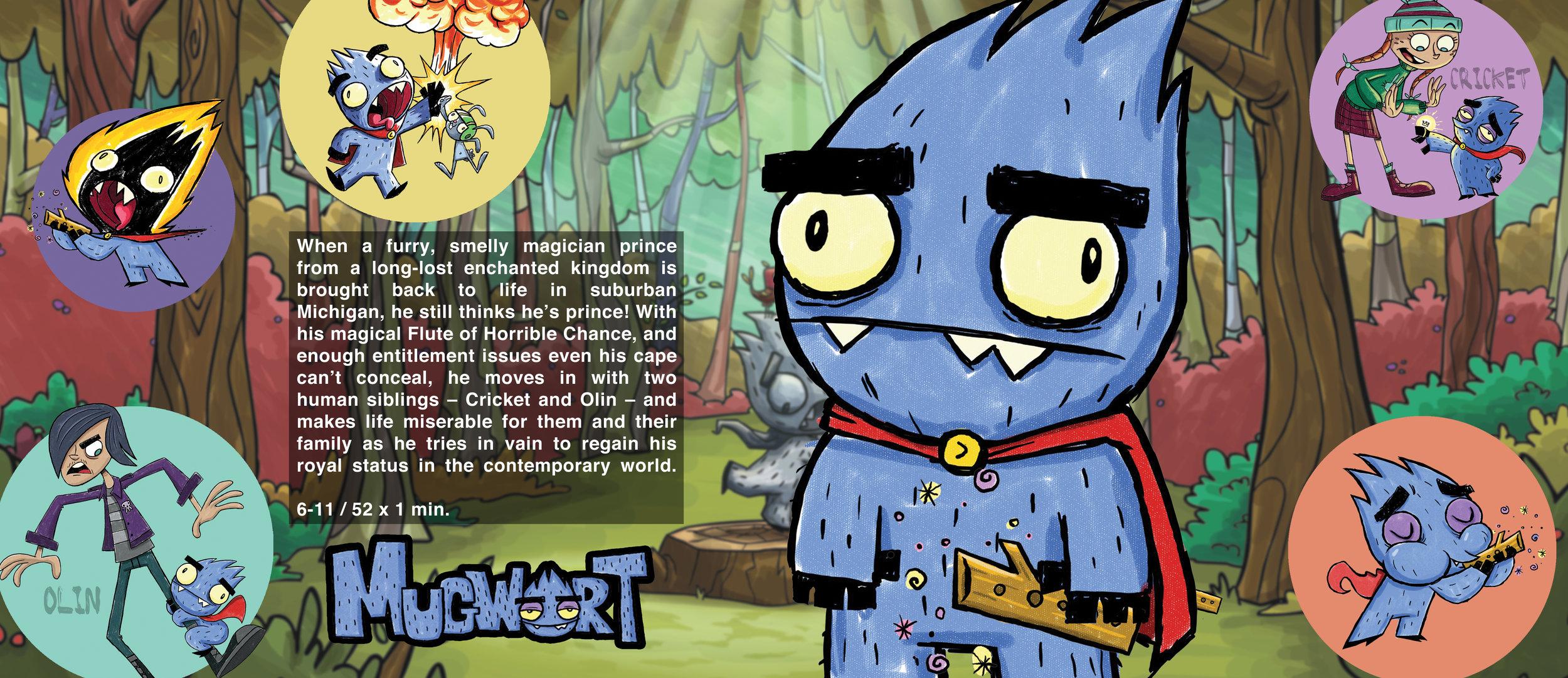 OddBot_Website_mugwort_v02.jpg