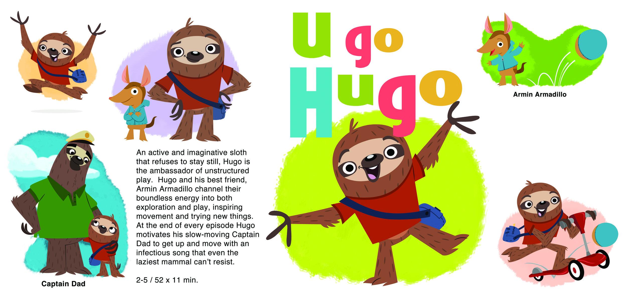 OddBot_booktemplate_v02_hugo_v02Web.jpg