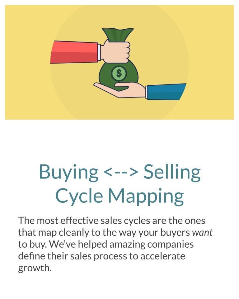 Brown Flag Group Website Buy Sell.jpg