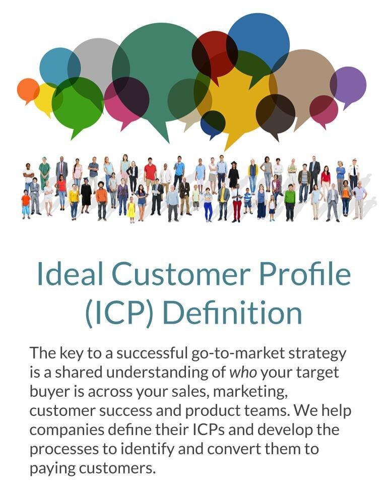Brown Flag Group Website ICP.jpg
