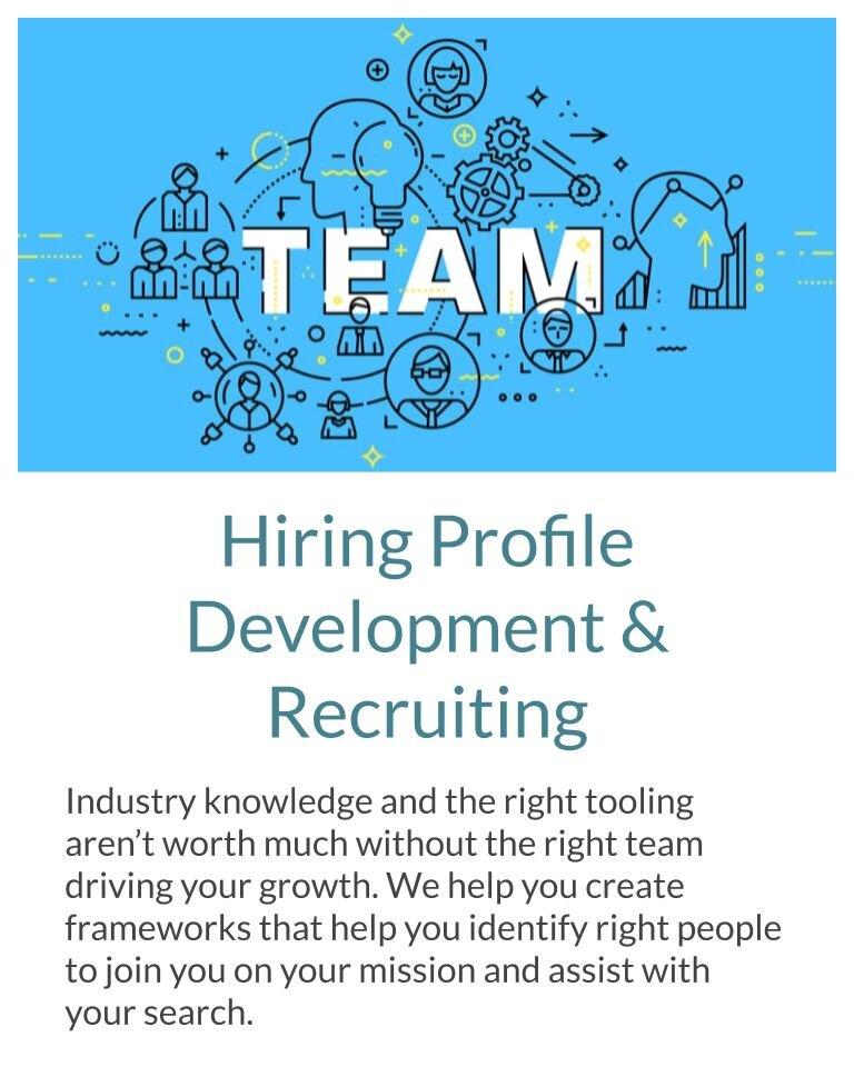 Brown Flag Group Website Recruiting.jpg