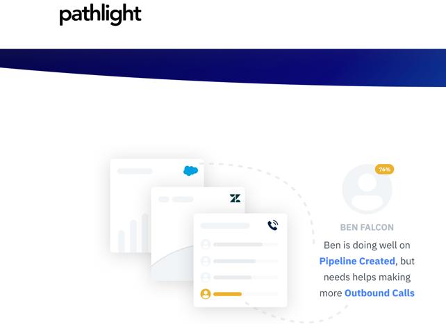 pathlight.png