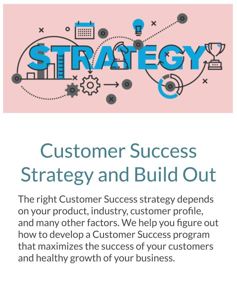 Brown Flag Group Website Success Strategy.jpg
