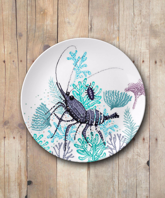 plate4b.jpg