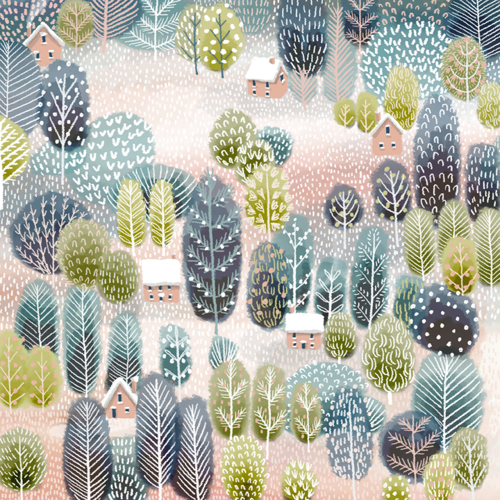 JANE_NEWLAND_SNOW_SCENE_WEB.jpg