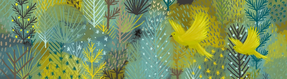 JANE_NEWLAND_CANARY_YELLOW web.jpg
