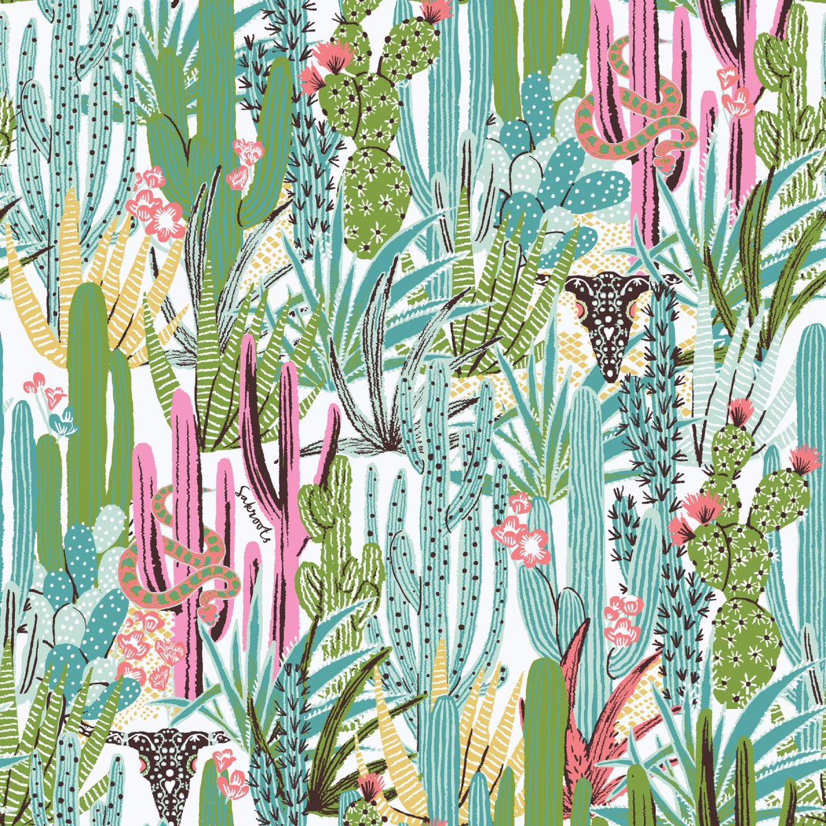 BLOG — JANE NEWLAND