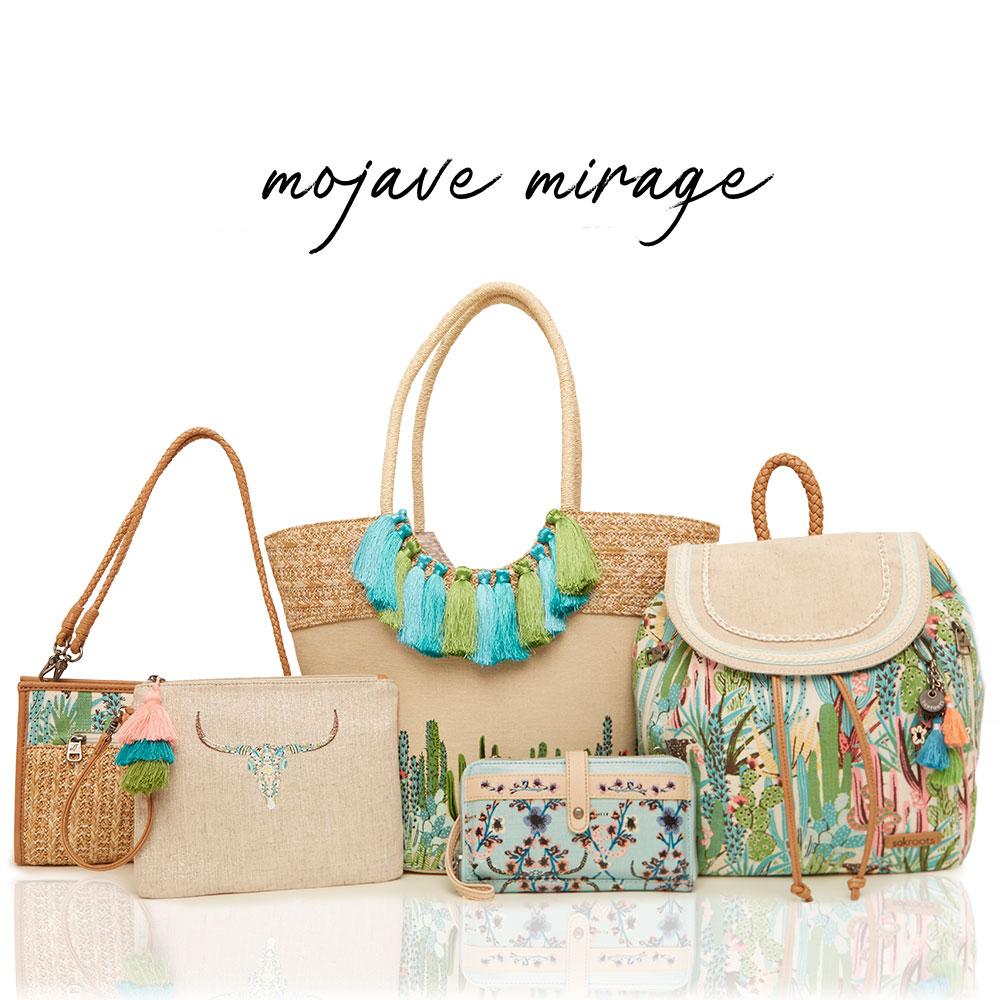 mojave-mirage-group-IG.jpg