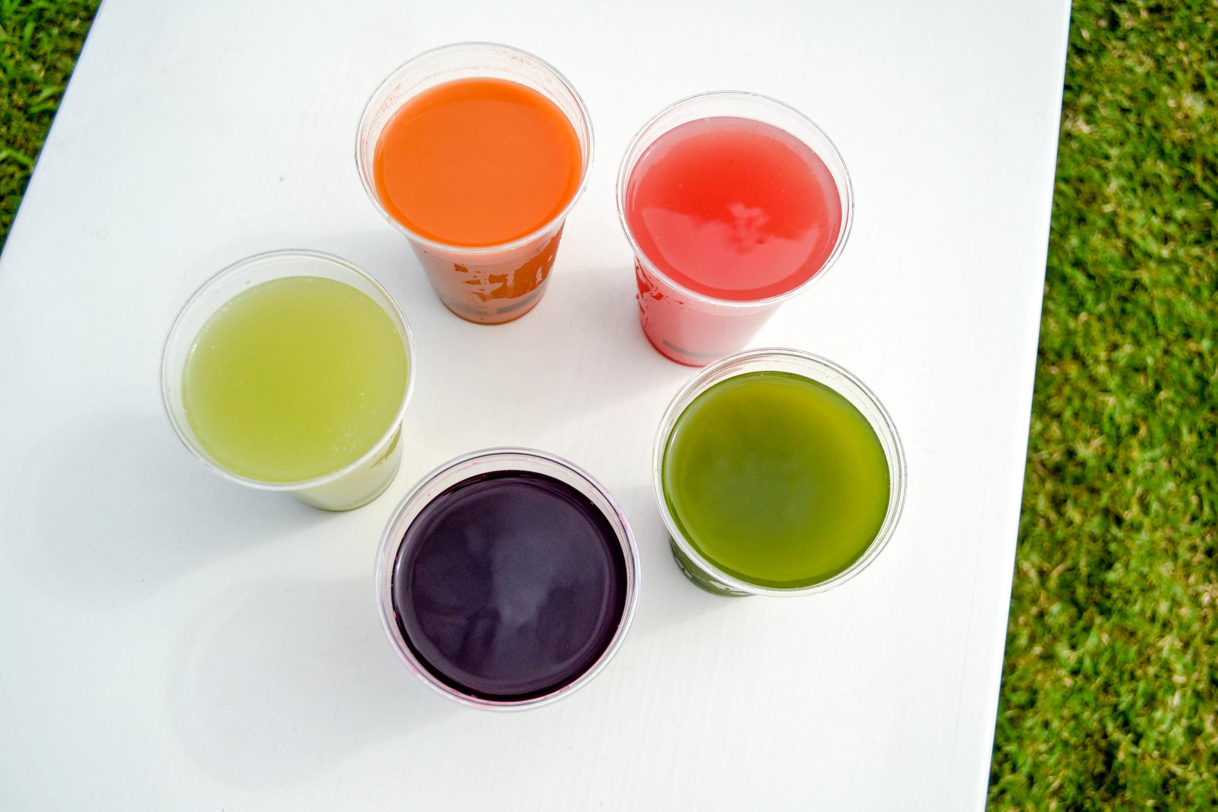 Juices 2.jpg