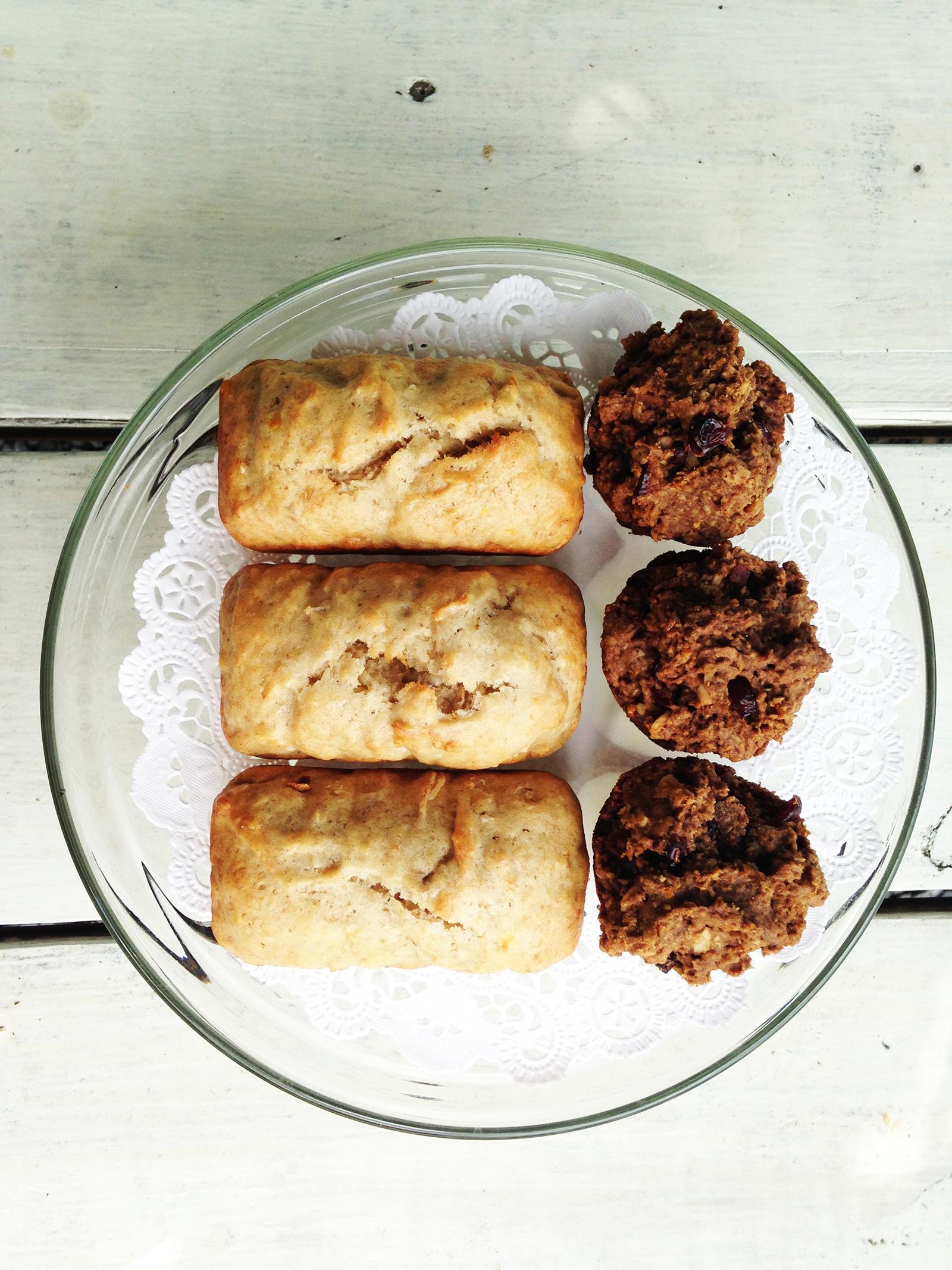 BreadMuffins.jpg