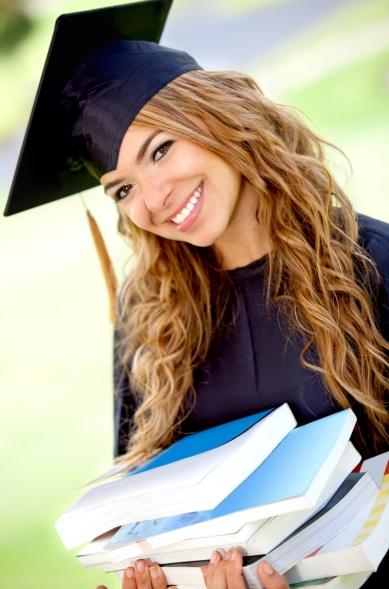 50 Fabulous Graduation Gift Ideas