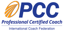 professional_certified_coach_icf.png