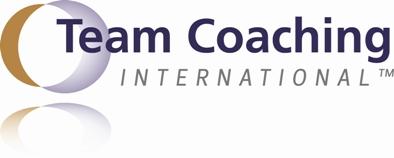 teamcoachinginternationallogo.png
