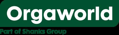 orgaworld_logo.png