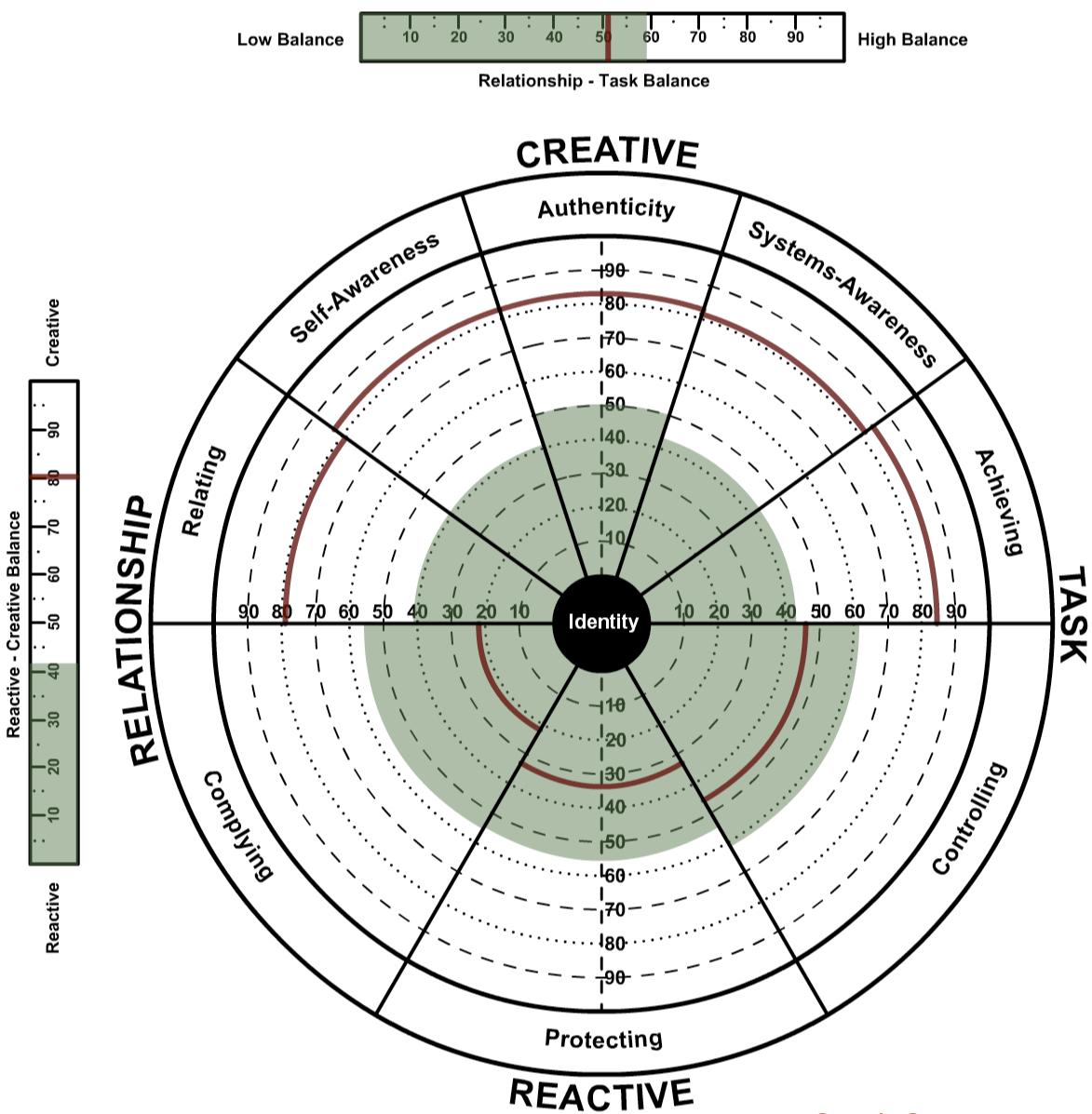 Leadership Culture Survey ™